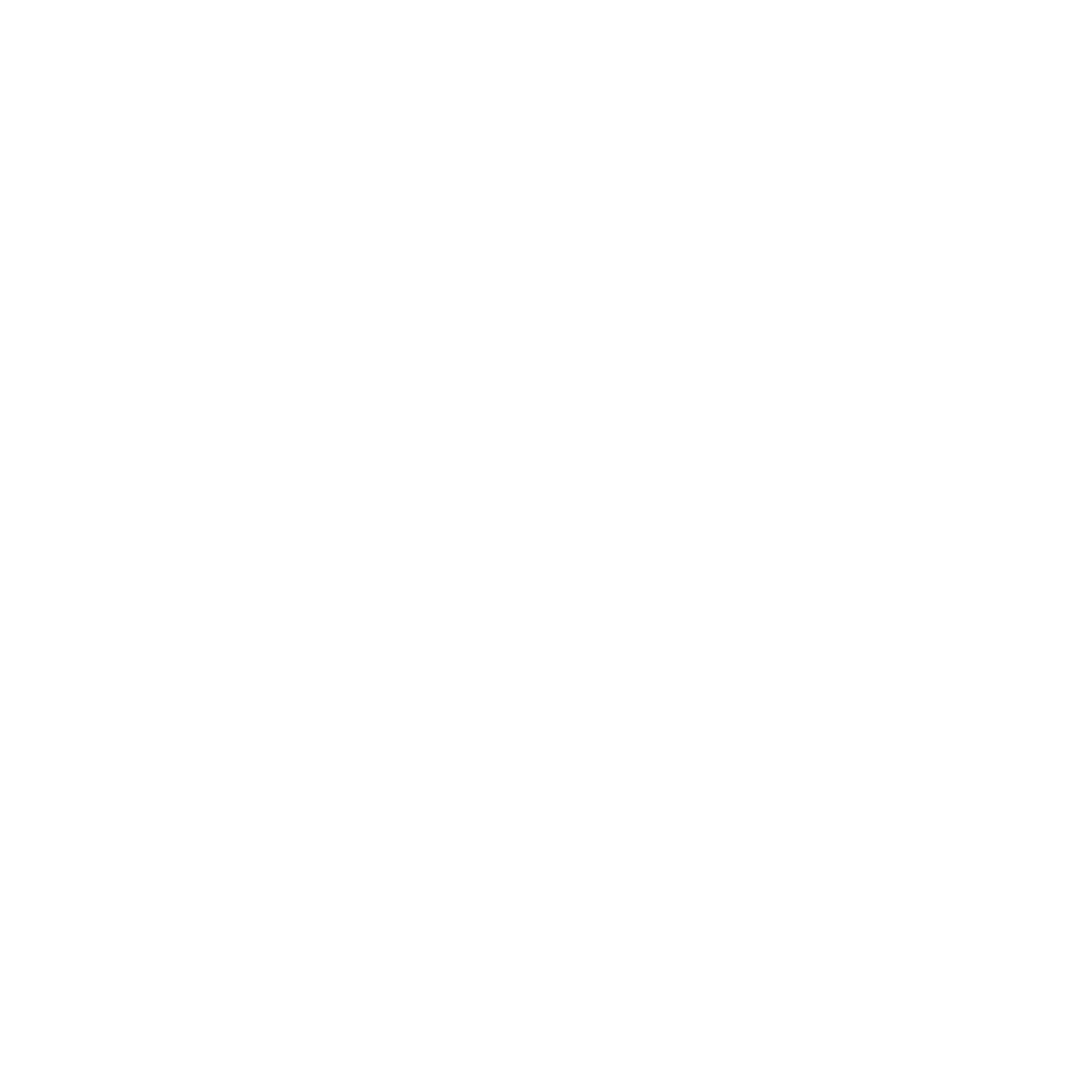 Webteq Solution | Website Design Johor Bahru JB