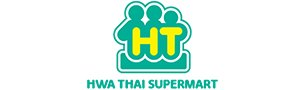 Hwa Thai Supemart