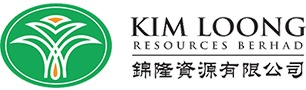 Kim Loong Resources
