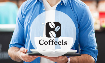 Coffeels - Coffee Machine Johor Bahru - Google Page#1 Rank#1