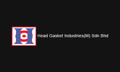 Head Gasket Industries