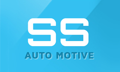 SS Automotive