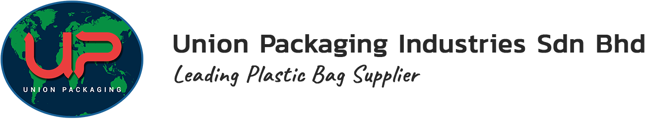 ECO Bag Johor Bahru | Readymade | Custom Made | Union Packaging